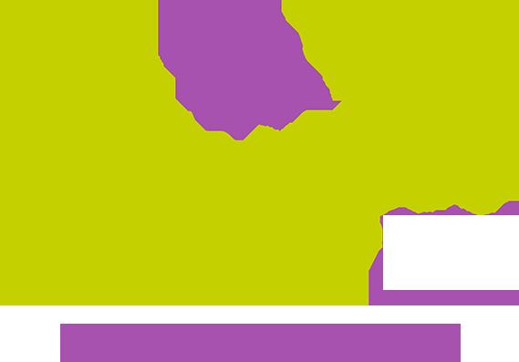Ernährung und Fitness über 50